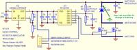 Name: dcmotorcontroller.png Views: 818 Size: 11.6 KB Description: