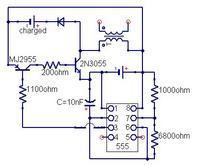 Name: charger2trans.jpg Views: 1691 Size: 23.3 KB Description: