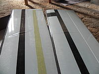 Name: DSCN1577.jpg
