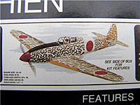 Name: Ki-61.jpg Views: 77 Size: 20.6 KB Description:
