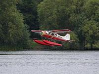 Name: P7030073 (2).jpg Views: 427 Size: 196.3 KB Description: e-flite DH Beaver