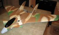 Name: F-27 final 001.jpg Views: 399 Size: 60.4 KB Description: