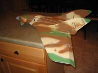 Name: F-27 semi final 033.jpg Views: 394 Size: 66.3 KB Description: Canard to Flap mixing