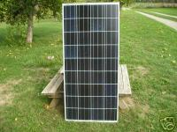 Name: solar.jpg