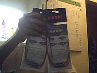 Name: hking.jpg Views: 49 Size: 26.0 KB Description: