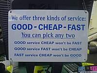 Name: good_cheap_fast.jpg Views: 178 Size: 20.1 KB Description: