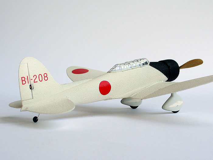 Name: a860956-107-val7.jpg