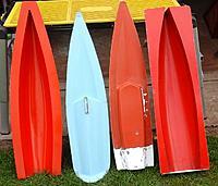 Name: 2 hulls and decks 1.jpg Views: 50 Size: 1,001.4 KB Description: