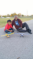 Name: Get 'em young !.jpeg