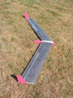 Name: NeilsTalus1.jpg