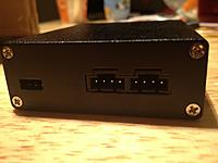 Name: IMG_1194.jpg Views: 89 Size: 118.9 KB Description: Rangelink Ports