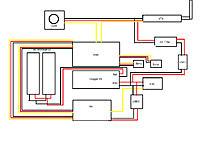 Name: Wiring.jpg Views: 131 Size: 200.4 KB Description: