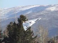 Name: glider flying2.jpeg Views: 197 Size: 76.8 KB Description: