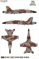 Name: f18_mig29.jpg