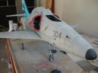 Name: A-4_1.jpg Views: 646 Size: 68.4 KB Description: Yellow Aircraft A-4