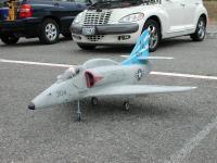 Name: A-4_2.jpg Views: 694 Size: 96.6 KB Description: Yellow Aircraft A-4