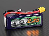 Name: battery.jpg Views: 87 Size: 72.1 KB Description: http://www.hobbyking.com/buddy.asp?code=BDBF4C39-2097-4EB3-851D-ADFDC43CD0D6