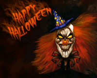 Name: Scary-Halloween-Pictures.png Views: 6 Size: 59.6 KB Description: