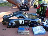 Name: 11-26-11 004.jpg Views: 44 Size: 288.2 KB Description: Chris's new Cup Racer Car