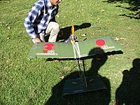 Name: 11-26-11 024.jpg Views: 48 Size: 311.4 KB Description: phillip and his plane
