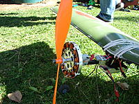 Name: 11-26-11 025.jpg