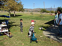 Name: 11-26-11 032.jpg
