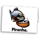 Name: piranha_piranha_card-p137622110019376617en8ks_152.jpg