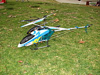Name: 3-24-12 003.jpg