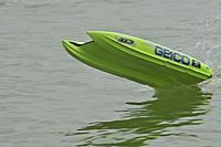 Name: _DSC3340_2.jpg Views: 32 Size: 109.0 KB Description: my Geico Launch...lol