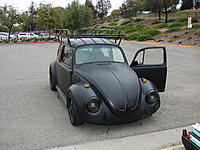 Name: 3-31-12 020.jpg Views: 64 Size: 303.1 KB Description: Juans VW that does sumhaulin