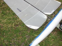 Name: 3-31-12 028.jpg Views: 53 Size: 311.5 KB Description: Marks Violator Sheetboat....