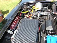 Name: 5-20-12 038.jpg Views: 33 Size: 315.6 KB Description: Inside Rays Carbon cat
