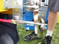 Name: 6-3-12 009.jpg Views: 38 Size: 237.6 KB Description: Strut looks like a Barrel from a Fire Arm//
