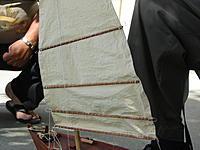 Name: 8-26-12 041.jpg Views: 41 Size: 166.9 KB Description: Chinese sailor