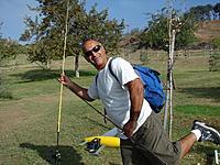 Name: 8-26-12 016.jpg Views: 39 Size: 312.7 KB Description: Crazyman Fred The Fisherman