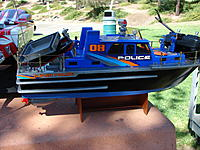 Name: 9-8-12 011.jpg