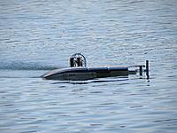 Name: 9-15-12 013.jpg Views: 47 Size: 208.8 KB Description: Robs Rescue Alligator bringing back Erics Cat
