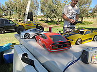 Name: 9-15-12 034.jpg Views: 40 Size: 308.5 KB Description: Robert's and Ford's Table of Nitro and Tesla Fuel..