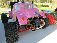 Name: 9-15-12 074.jpg