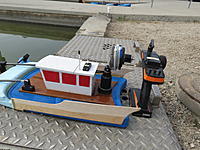 Name: 9-22-12 043.jpg Views: 45 Size: 272.8 KB Description: Ducted child proof airboat