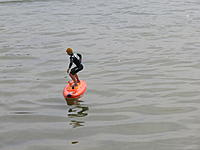Name: 9-22-12 053.jpg Views: 31 Size: 108.4 KB Description: Walts Surfer was Hanging Ten