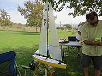 Name: 9-22-12 078.jpg Views: 32 Size: 302.5 KB Description: BrAAAd Sheetboat