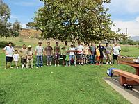 Name: 9-22-12 092.jpg Views: 47 Size: 313.4 KB Description: Saturday Motley Crew...lol..had some missing also..