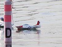 Name: 9-22-12 014.jpg Views: 44 Size: 143.6 KB Description: Losi emergeny landing..with stiletto coming for rescue