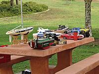 Name: 9-22-12 030.jpg Views: 34 Size: 282.1 KB Description: sacred Table