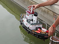 Name: 9-22-12 032.jpg Views: 35 Size: 188.1 KB Description: Steroid Atlantic Tug