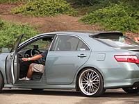 Name: 9-22-12 036.jpg Views: 35 Size: 304.0 KB Description: Walter come on park your car..lol..