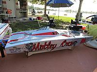 Name: 9-29-12 020.jpg Views: 37 Size: 251.9 KB Description: Rob's  Crazy Motley!