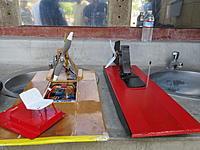 Name: 9-29-12 052.jpg Views: 36 Size: 213.3 KB Description: Swamp boat car wash