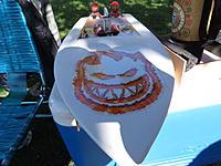 Name: 10-13-12 038.jpg Views: 30 Size: 175.9 KB Description: garys pumpkin head